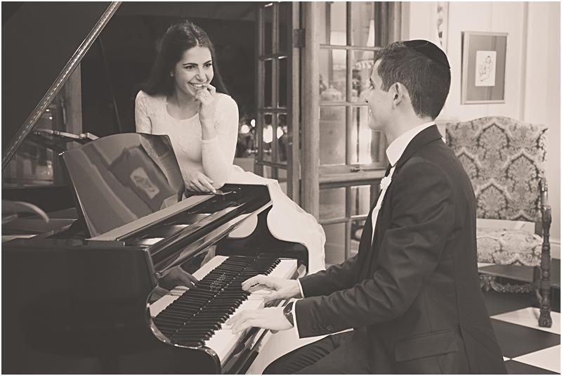 Best wedding photographer - AlexanderSmith_6968.jpg