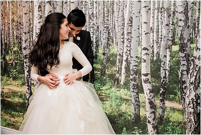 Best wedding photographer - AlexanderSmith_6970.jpg