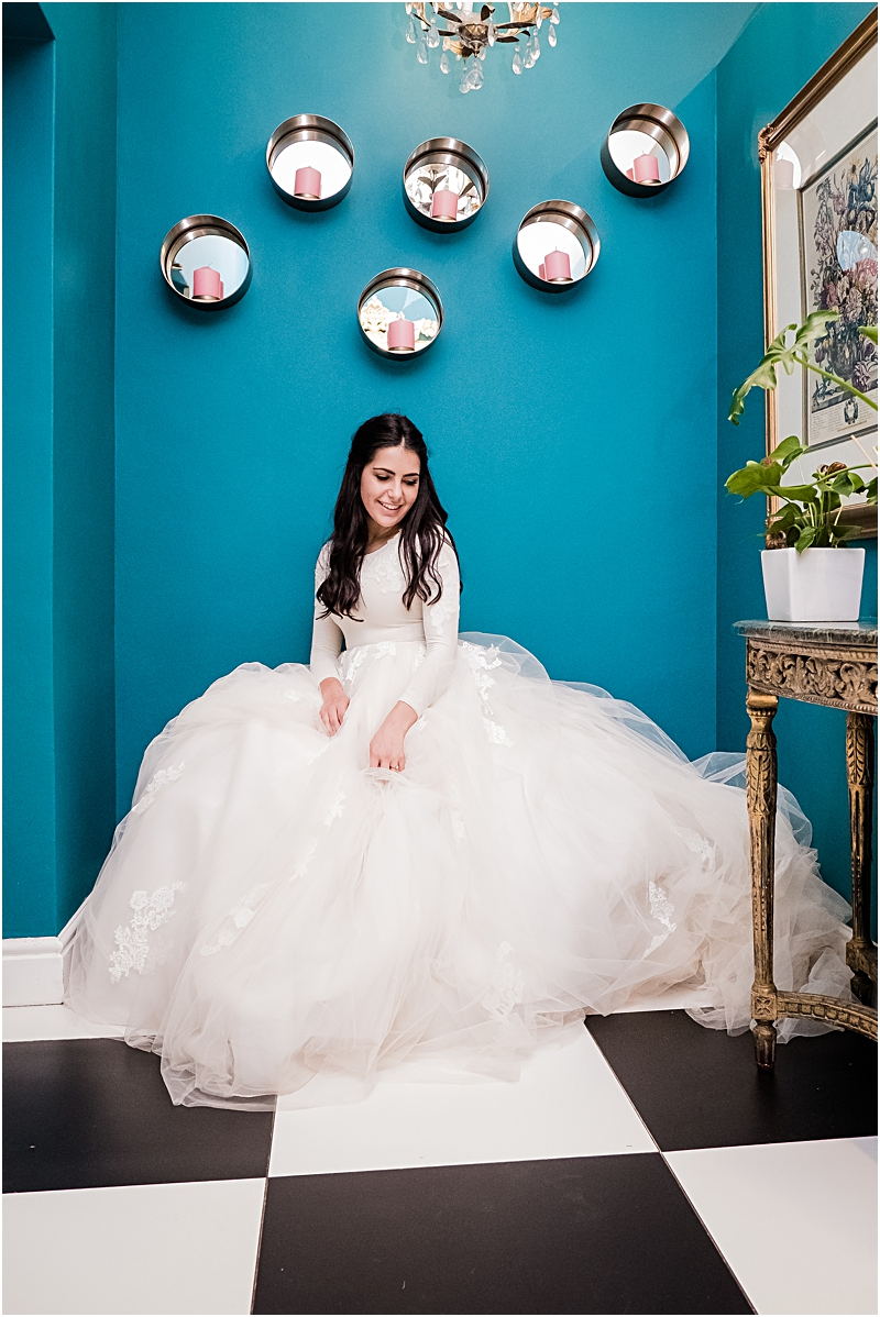 Best wedding photographer - AlexanderSmith_6971.jpg