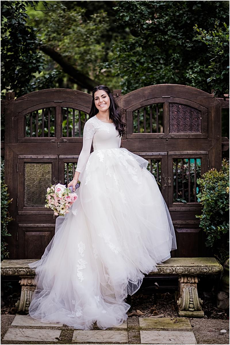Best wedding photographer - AlexanderSmith_6973.jpg