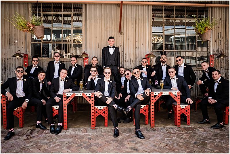 Best wedding photographer - AlexanderSmith_6981.jpg