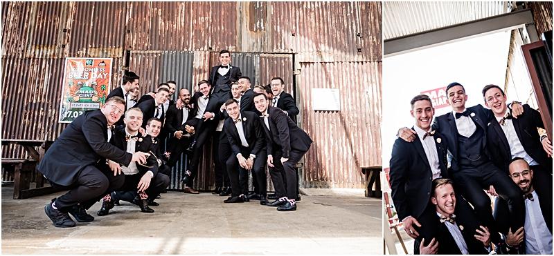 Best wedding photographer - AlexanderSmith_6984.jpg
