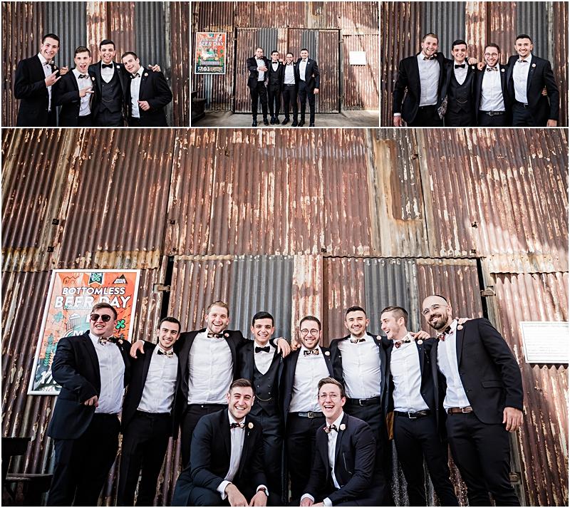 Best wedding photographer - AlexanderSmith_6986.jpg