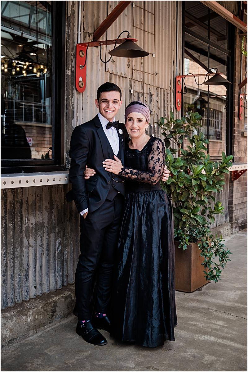 Best wedding photographer - AlexanderSmith_6997.jpg