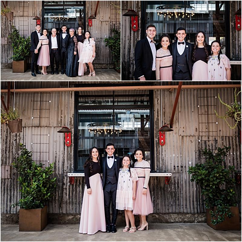 Best wedding photographer - AlexanderSmith_6999.jpg