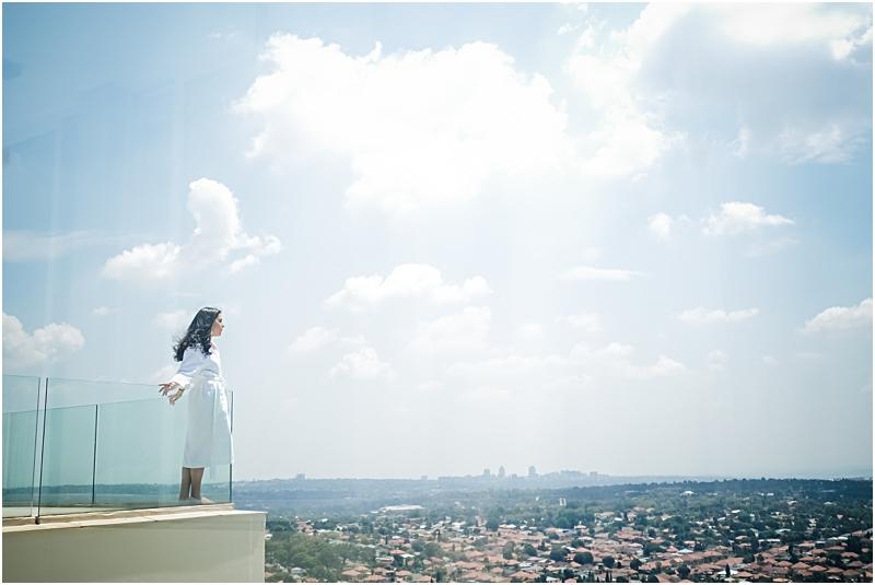 Best wedding photographer - AlexanderSmith_7001.jpg