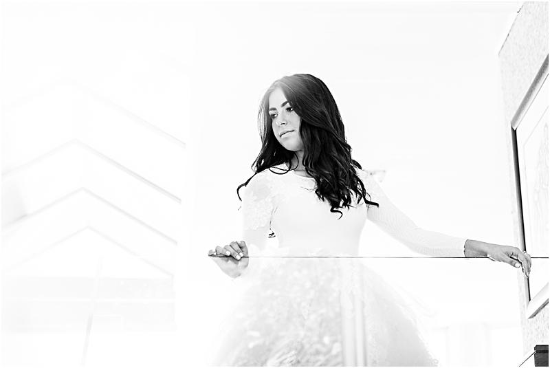 Best wedding photographer - AlexanderSmith_7002.jpg