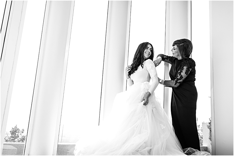 Best wedding photographer - AlexanderSmith_7009.jpg