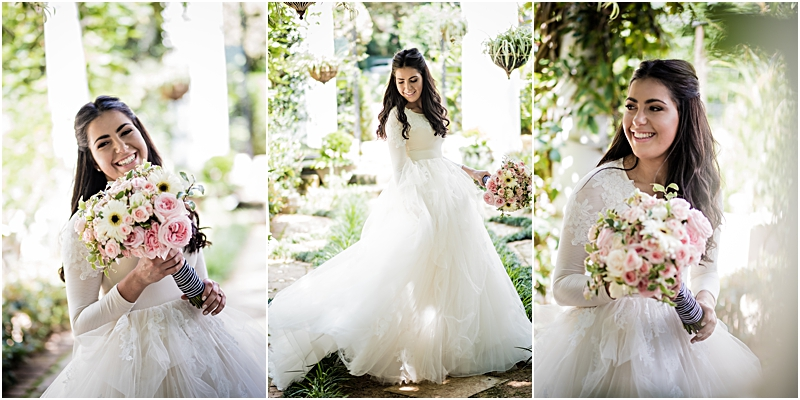 Best wedding photographer - AlexanderSmith_7011.jpg