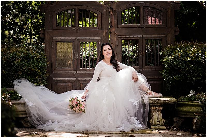 Best wedding photographer - AlexanderSmith_7014.jpg