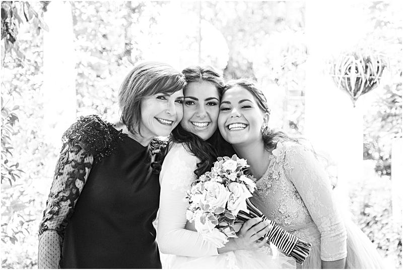 Best wedding photographer - AlexanderSmith_7015.jpg