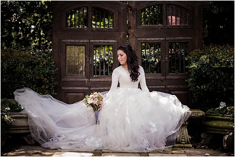 Best wedding photographer - AlexanderSmith_7018.jpg