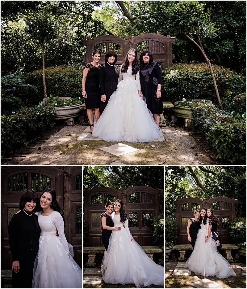 Best wedding photographer - AlexanderSmith_7019.jpg