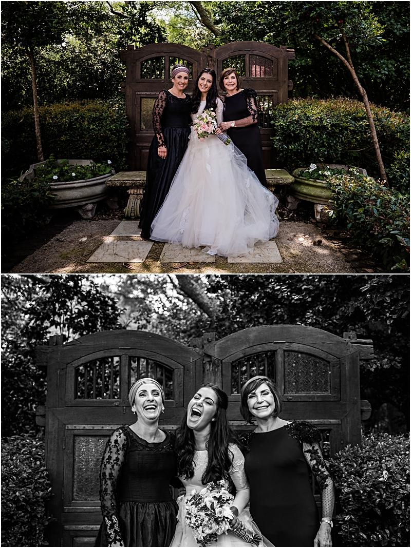 Best wedding photographer - AlexanderSmith_7024.jpg