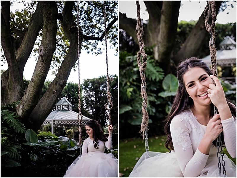 Best wedding photographer - AlexanderSmith_7027.jpg