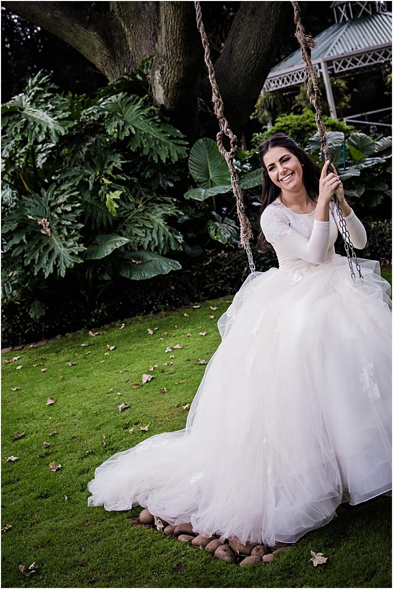 Best wedding photographer - AlexanderSmith_7028.jpg