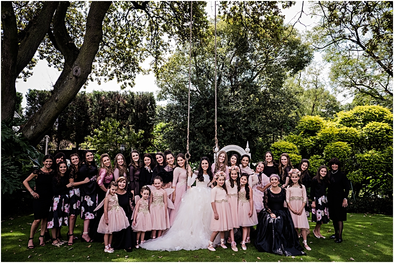Best wedding photographer - AlexanderSmith_7029.jpg