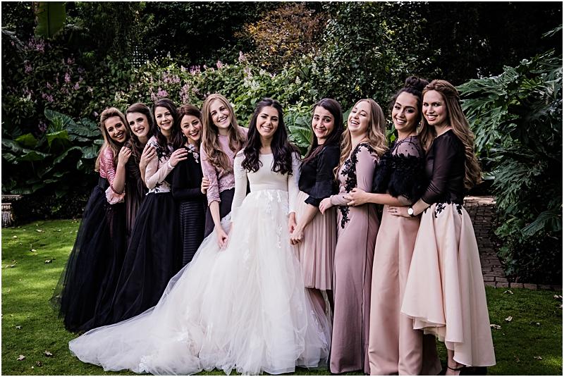 Best wedding photographer - AlexanderSmith_7032.jpg