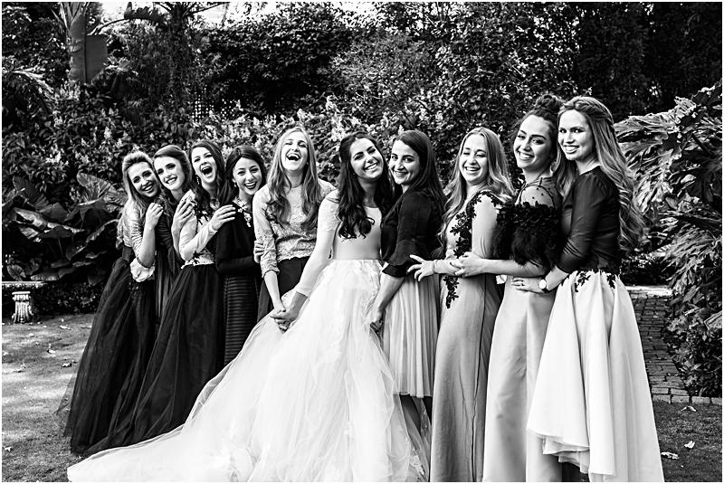 Best wedding photographer - AlexanderSmith_7033.jpg