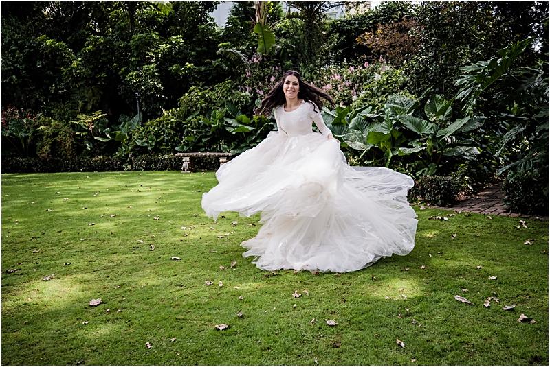Best wedding photographer - AlexanderSmith_7038.jpg