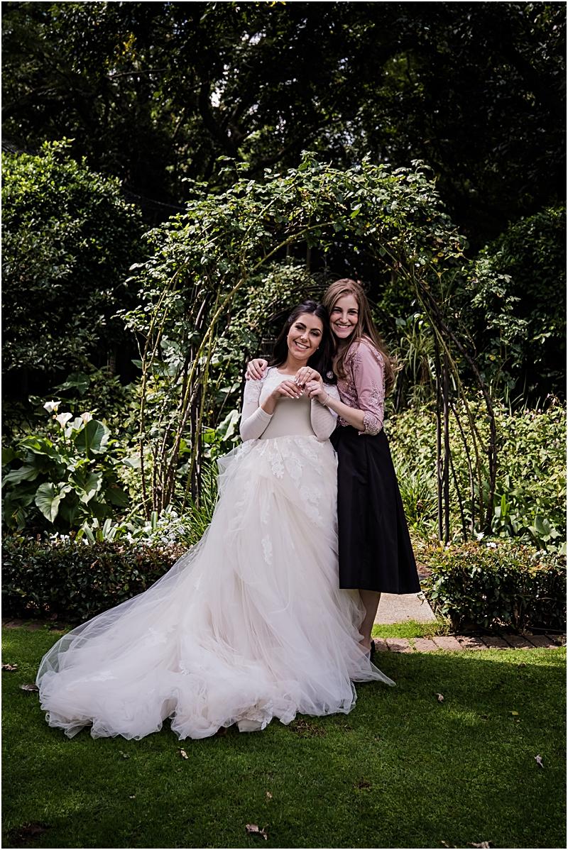 Best wedding photographer - AlexanderSmith_7045.jpg