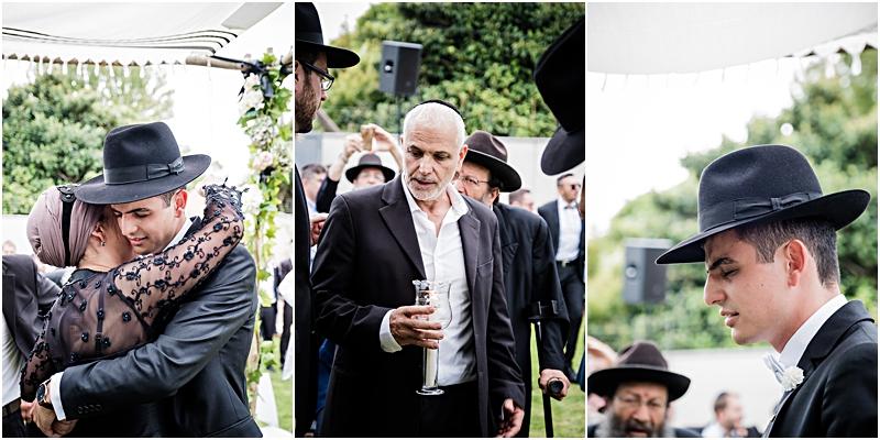 Best wedding photographer - AlexanderSmith_7058.jpg
