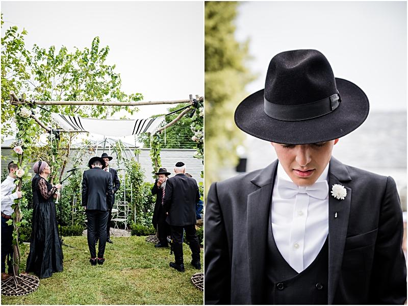 Best wedding photographer - AlexanderSmith_7059.jpg