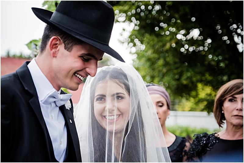 Best wedding photographer - AlexanderSmith_7068.jpg