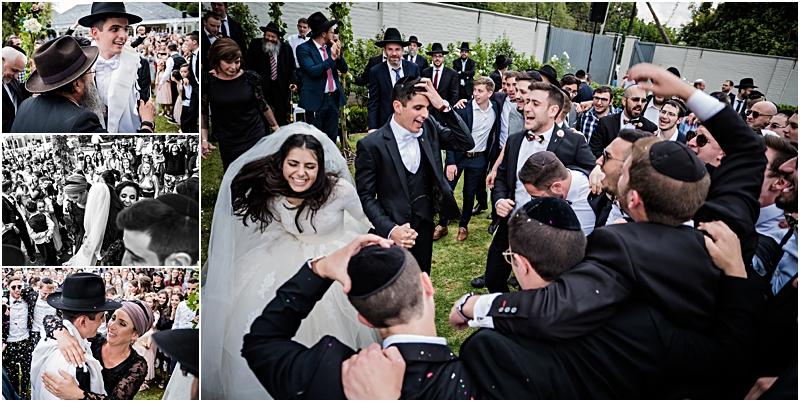 Best wedding photographer - AlexanderSmith_7071.jpg