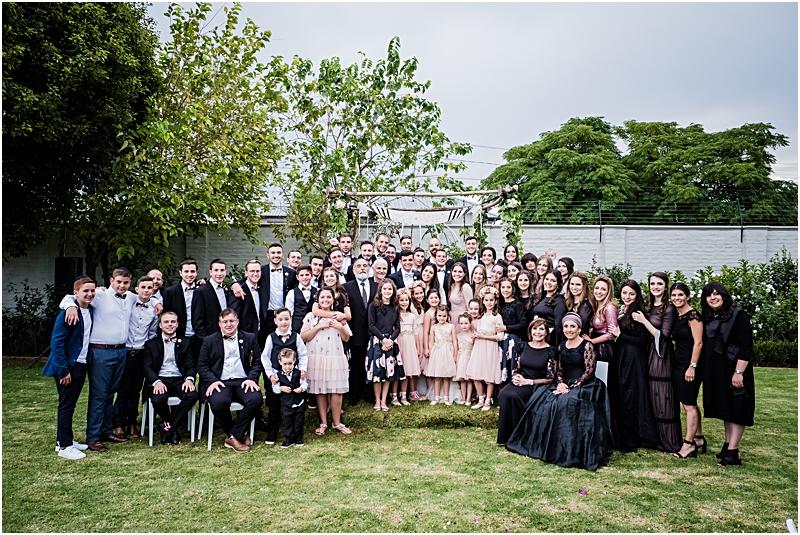 Best wedding photographer - AlexanderSmith_7077.jpg