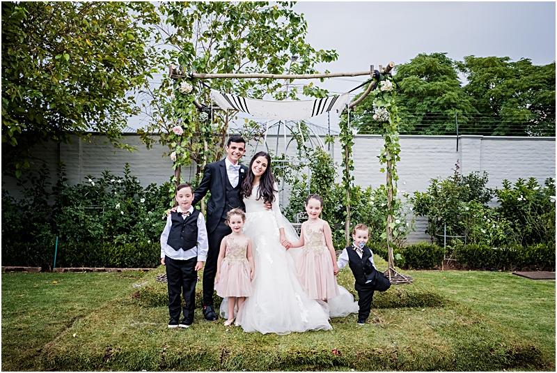 Best wedding photographer - AlexanderSmith_7080.jpg