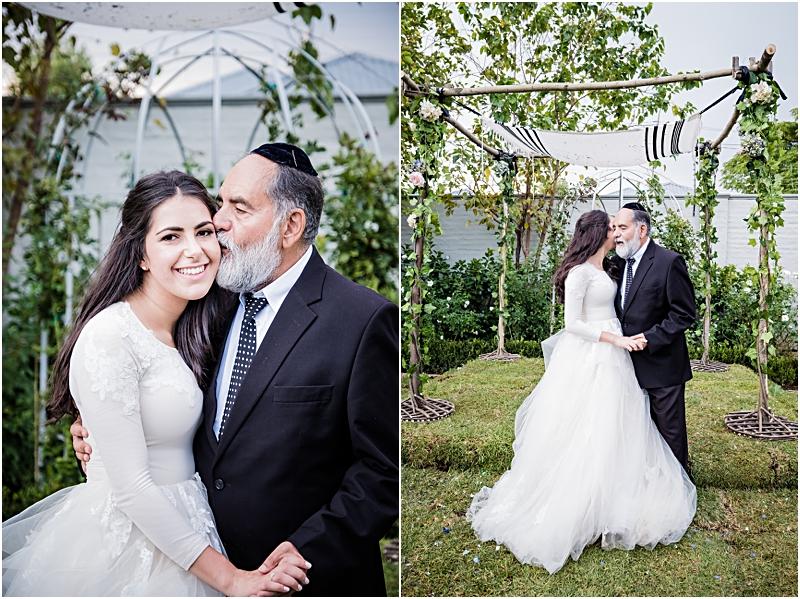 Best wedding photographer - AlexanderSmith_7084.jpg