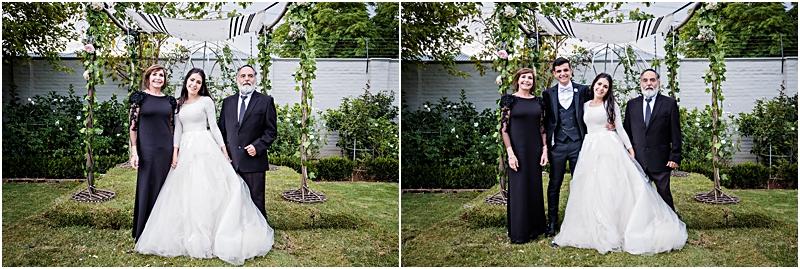 Best wedding photographer - AlexanderSmith_7085.jpg