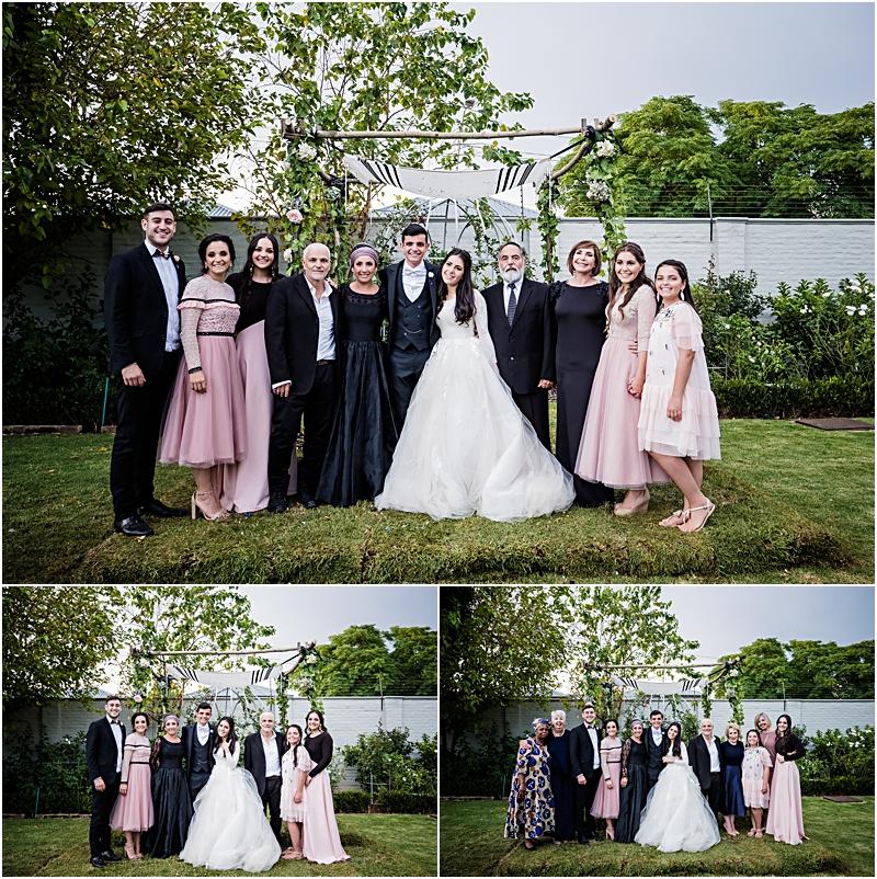 Best wedding photographer - AlexanderSmith_7087.jpg