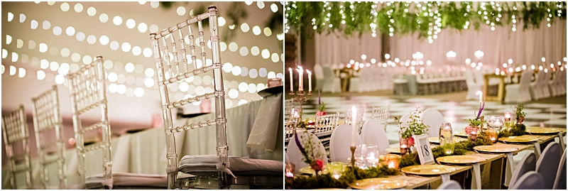 Best wedding photographer - AlexanderSmith_7092.jpg