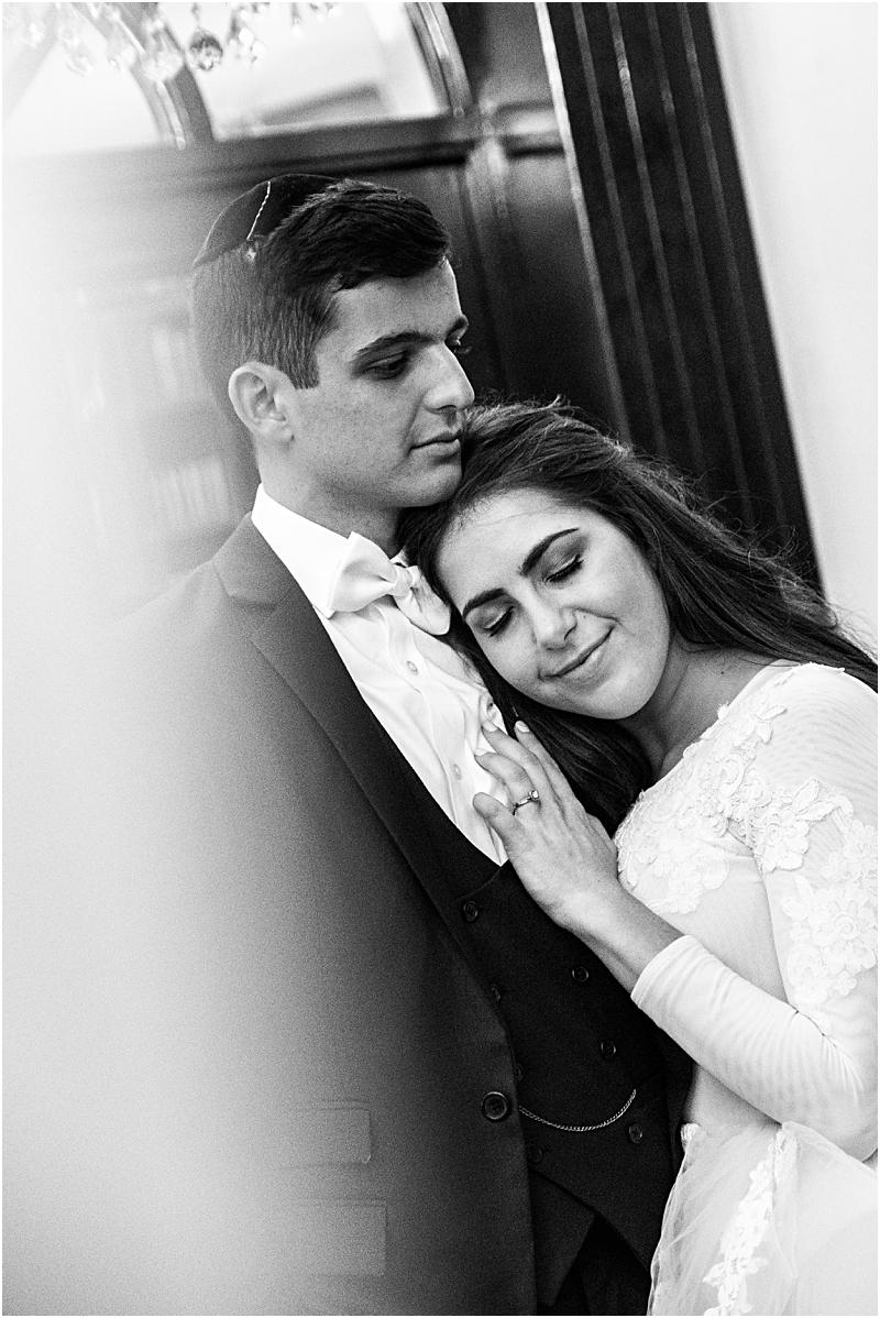 Best wedding photographer - AlexanderSmith_7094.jpg