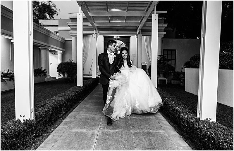 Best wedding photographer - AlexanderSmith_7095.jpg