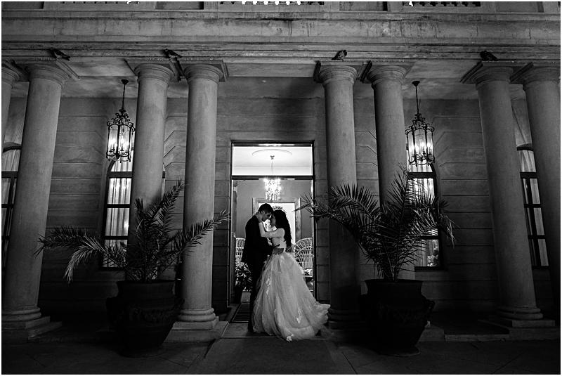 Best wedding photographer - AlexanderSmith_7098.jpg
