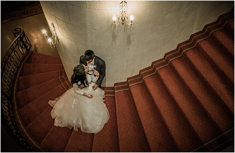 Best wedding photographer - AlexanderSmith_7099.jpg