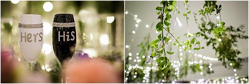 Best wedding photographer - AlexanderSmith_7104.jpg