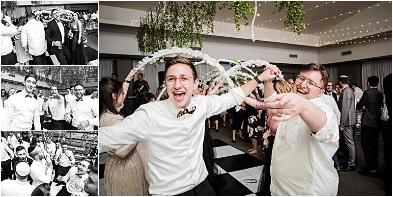 Best wedding photographer - AlexanderSmith_7105.jpg