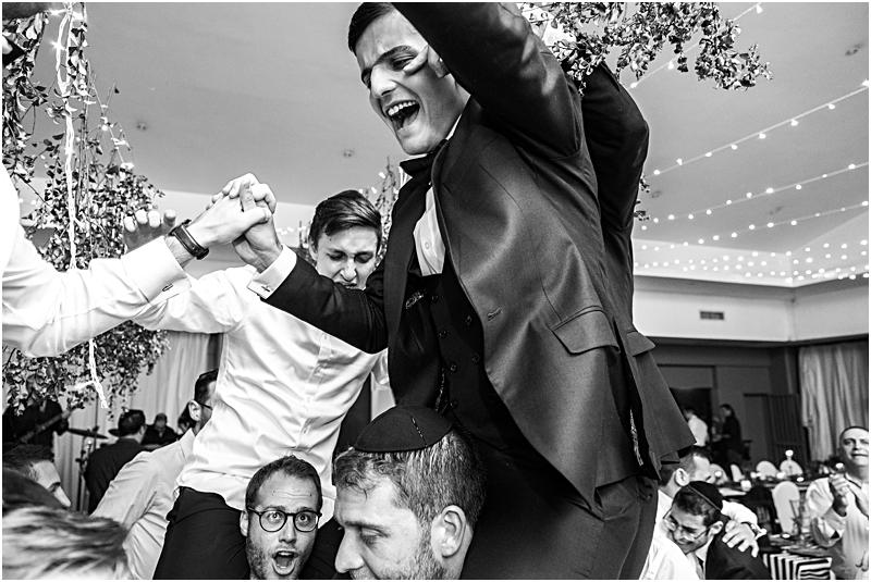 Best wedding photographer - AlexanderSmith_7106.jpg