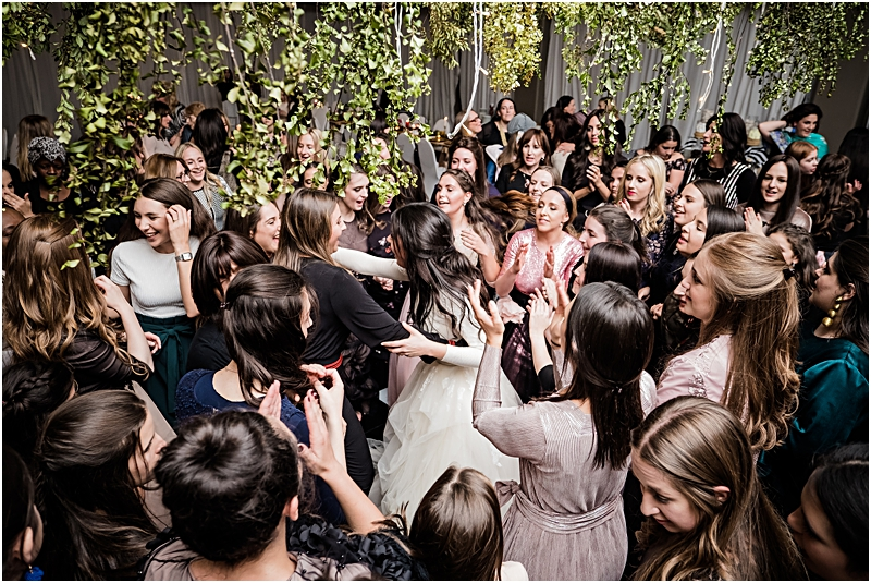 Best wedding photographer - AlexanderSmith_7108.jpg