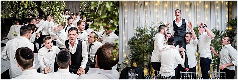 Best wedding photographer - AlexanderSmith_7111.jpg
