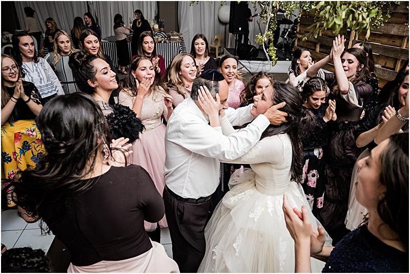 Best wedding photographer - AlexanderSmith_7112.jpg