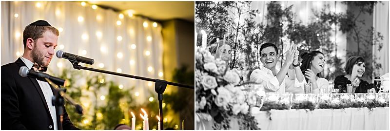 Best wedding photographer - AlexanderSmith_7114.jpg
