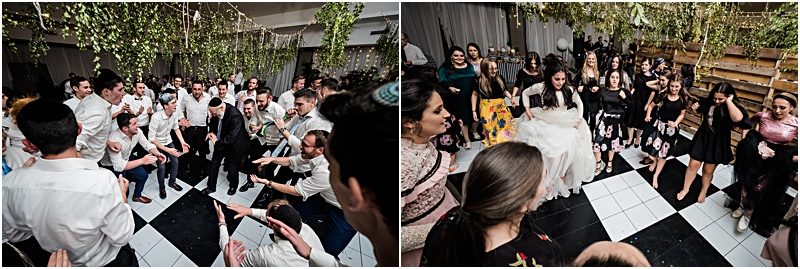 Best wedding photographer - AlexanderSmith_7116.jpg