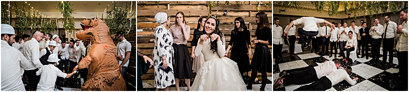 Best wedding photographer - AlexanderSmith_7124.jpg