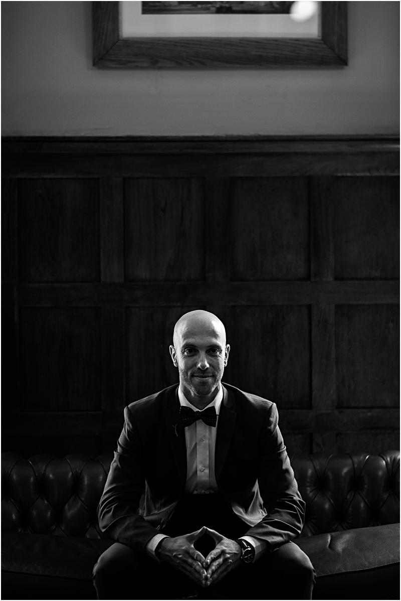 Best wedding photographer - AlexanderSmith_7271.jpg