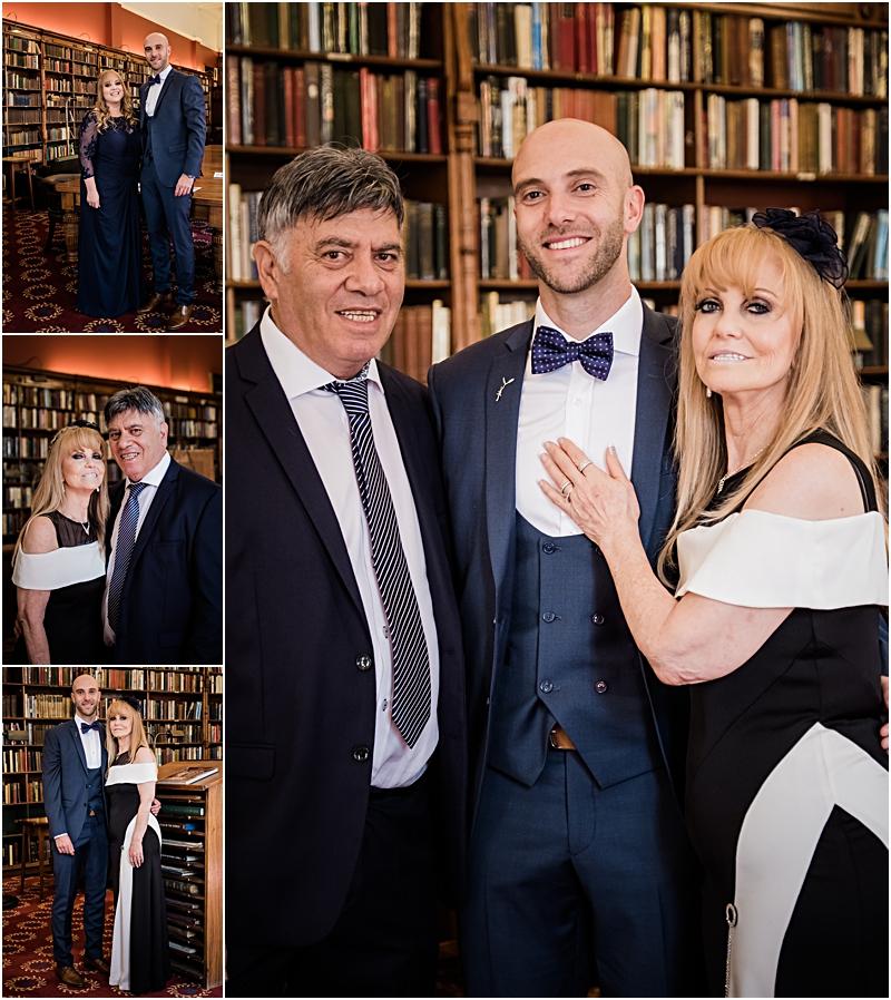 Best wedding photographer - AlexanderSmith_7287.jpg